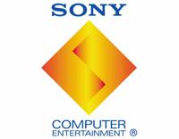 「PlayStation Awards 2014」の開催が12月3日に決定、ユーザーチョイス賞の投票は10月29日から