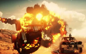 countries-mad-max-story-trailer