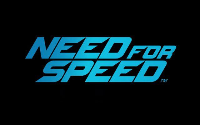 リブート作となる「ニード・フォー・スピード」の予告トレーラーが公開、2015年秋発売予定