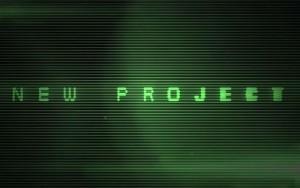 アトラス×ヴァニラウェア New Project