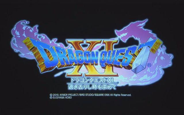 NHK総合にて、「ドラゴンクエスト」の特番が12月29日22時に放送決定。堀井雄二氏に聞きたい質問も募集開始