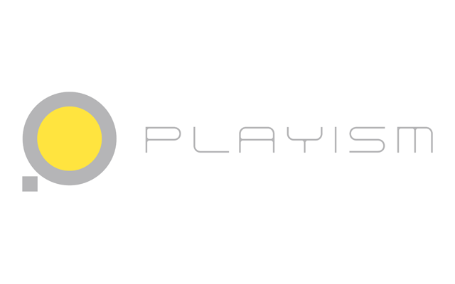 PLAYISM、PLAYISMストアの終了を発表。終了日時は3月24日13時