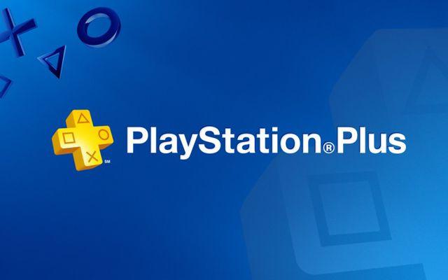 PS Plus、「La Mulana-EX」など9月2日から配信されるラインナップを公開
