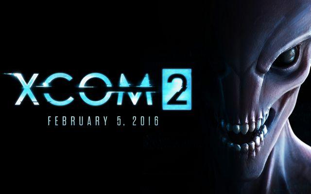 2K Japan、Nintendo Swtich向けに「XCOM 2 コレクション」「バイオショック コレクション」を発表。発売は5月29日