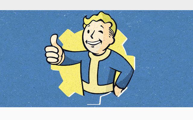 「Fallout4」に特定機種の時限DLCはない事をPete Hines氏が言及