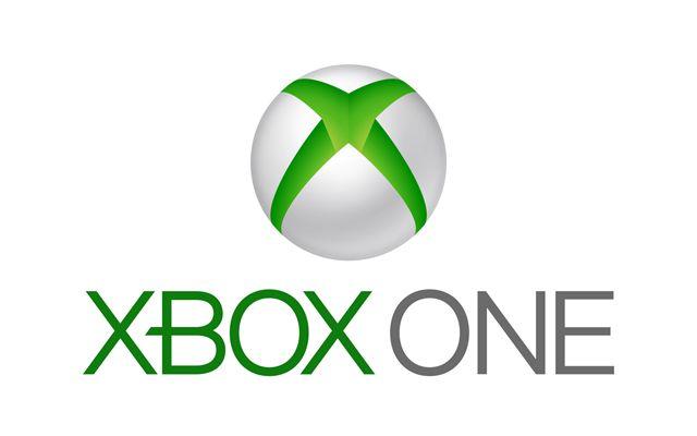 1TBのSSHDを搭載した「Xbox One Elite」の発売が2015年11月6日に決定、10月1日から12月31日まではXbox One本体が5,000円オフ