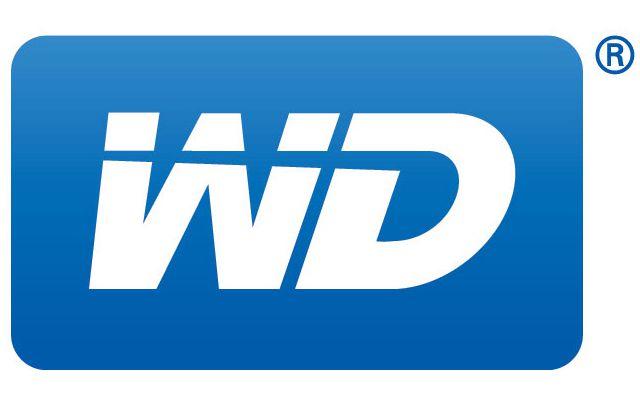 "HDDメーカーとして知られている""Western Digital""が""SanDisk""を買収"