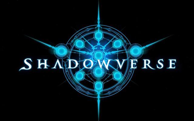 Steam版「Shadowverse」の配信日が10月27日に決定