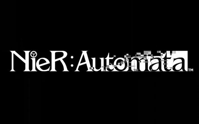 「NieR:Automata/ニーア オートマタ」のSteamストアページが解禁