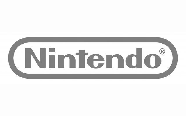 """任天堂、スマートデバイス向けアプリ第一弾「Miitomo」を""""マイニンテンドー""""のサービスと共に3月に開始。「Miitomo」の事前登録は2月17日から"""