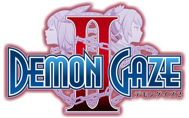 デモンゲイズ2