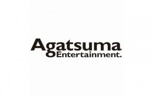 アガツマ・エンタテインメント