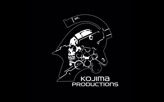 小島秀夫氏、自身の新スタジオ「コジマプロダクション」を設立。SCEとのパートナーシップ締結で第1弾タイトルはPS4独占に