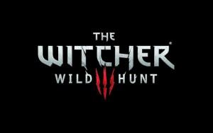 ウィッチャー3 ワイルドハント