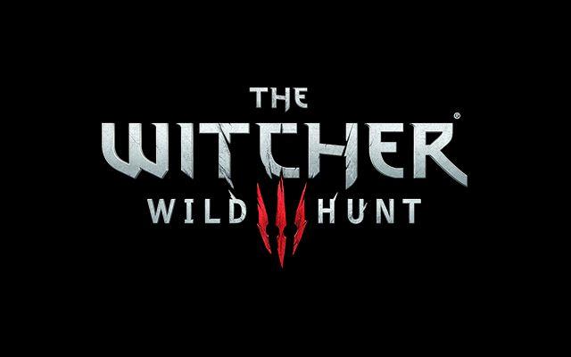 Nintendo Switch版 「ウィッチャー3 ワイルドハント コンプリートエディション」のローンチトレーラーが公開