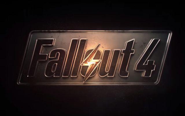 連載:一週間(2016年2月14日~2月20日)を振り返るコラム的な何か 第178回:Fallout 4の話題が多く出てきた一週間