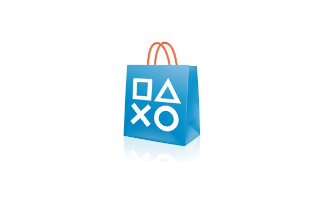 "PS Storeにて、""Planet of the Discounts Sale""が開催。期間は11/20まで"