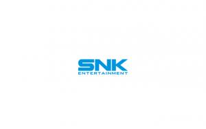 SNKエンタテインメント