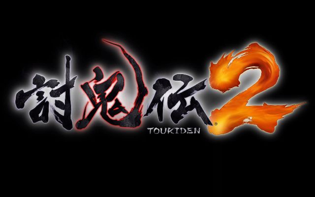 「討鬼伝2」のオープニングムービーが公開