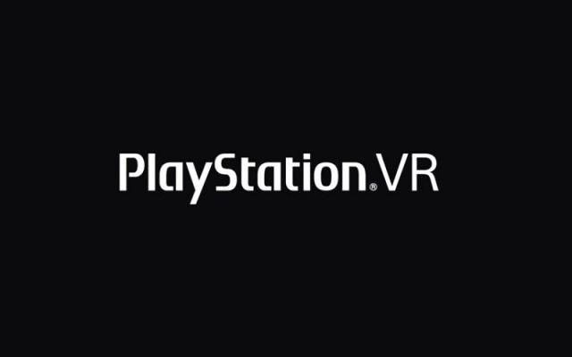 連載:気まぐれゲーム雑記 第1014回:CEDEC 2016にて、VR特集が実施されるようです