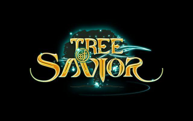 日本での「Tree of Savior」の今後のスケジュールが公開、オープンベータテストが8月で正式サービス開始は9月を予定
