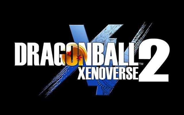 「ドラゴンボール ゼノバース 2」の第4弾PVが公開