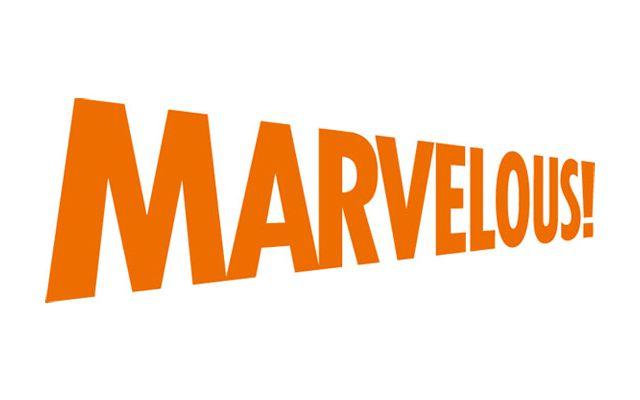 マーベラス、テンセント子会社と資本業務提携を発表