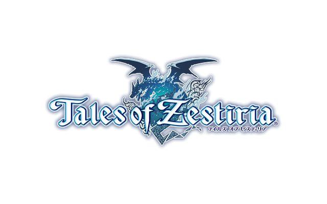 PS4版「テイルズ オブ ゼスティリア」の発売日が7月7日に決定