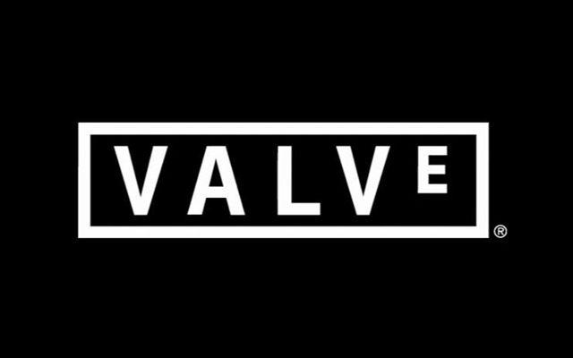 Valve、携帯型ゲーミングPC「Steam Deck」を発表。発売は欧米で2021年12月、その他の地域は2022年