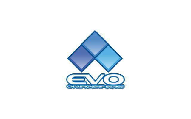 連載:気まぐれゲーム雑記 第1046回:格闘ゲームイベントの日本大会「EVO Japan」が開催決定したようです