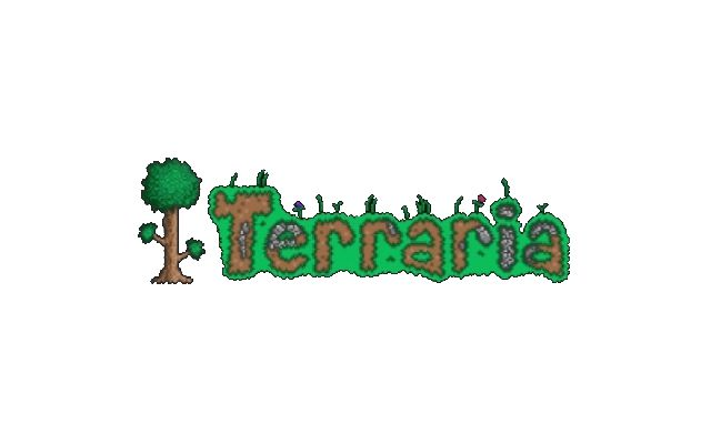 "PC版「Terraria」の大型アップデート""Journey's End""が5月16日に配信決定"
