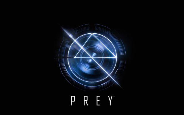「Prey」のゲームプレイトレーラーが公開