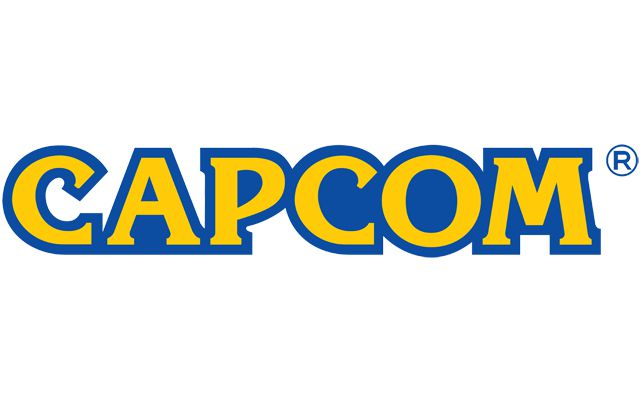 カプコン、同社ゲームタイトルの個人向け動画ガイドラインを更新。個人ならガイドラインを遵守する事で収益化が可能に