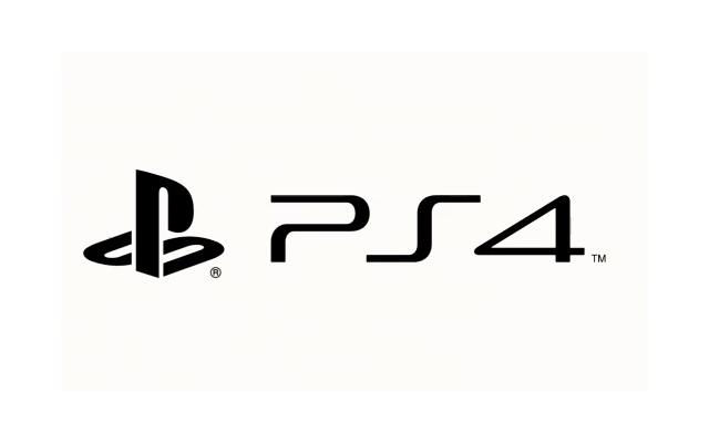 PS4のFacebook連携機能がサポート終了