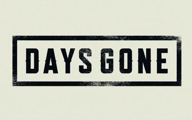 PC版「Days Gone」の配信日が5月18日に決定