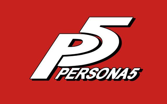 今週発売の注目ゲームタイトル紹介「ペルソナ5」「バイオショック コレクション」「ウイニングイレブン2017」など[2016年9月12日から9月18日]
