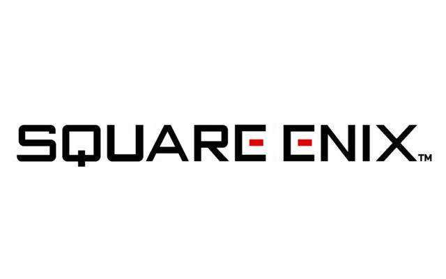スクウェア・エニックス、E3の中止に対しコメントを発表。「2020年、そしてその先の次世代に向けてかつてないほど充実した作品ラインナップを準備」