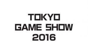TGS 2016