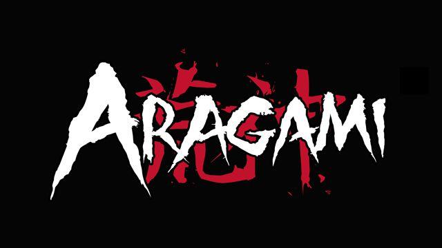 レビュー「Aragami」:ひたすら影を探し求める、一撃死がスリリングなステルスアクション