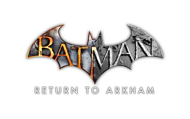 PS4向け「バットマン:リターン・トゥ・アーカム」の発売日が2017年2月23日に決定