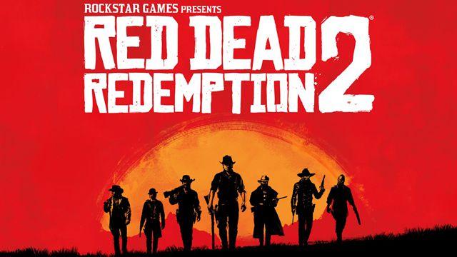 Steam版「Red Dead Redemption 2」の配信日が2019年12月5日に決定
