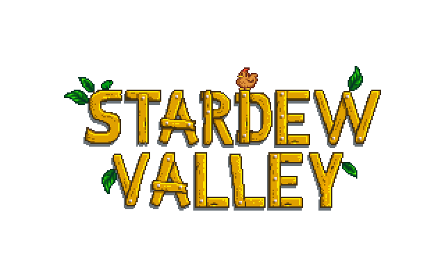 iOS版「Stardew Valley」が配信開始