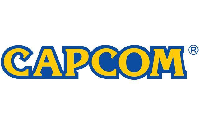 カプコンのNintendo Switch/3DSタイトルを対象にした最大62%オフとなる「CAPCOM Golden Week セール」が開催