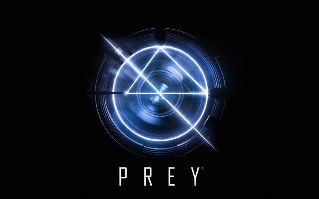 「Prey」の発売日が2017年5月18日に決定