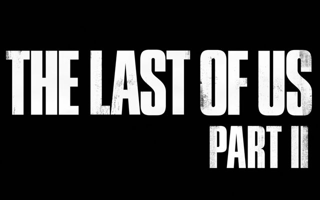 "「The Last of Us Part II」の日本語字幕入り""State of Play""映像が公開"