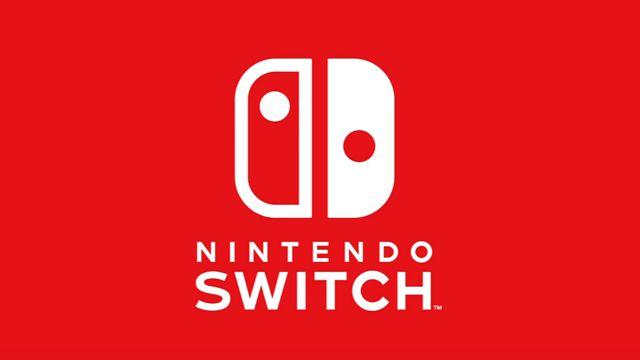 連載:気まぐれゲーム雑記 第1105回:Nintendo Switchの国内推定販売台数が発売3日間で33.1万台に思う事
