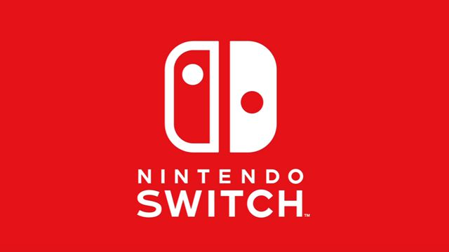 「Nintendo Switch」の2019-2020冬TVCMが公開