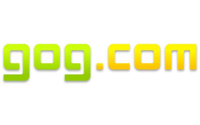 GOGにて、ウィンターセールが開催。Wasteland 2が時間限定無料配布