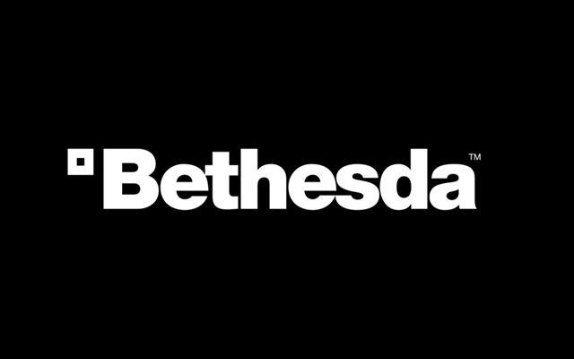 ベセスダ、「E3 2018 ショーケース」の日本語字幕付きプレゼンテーション映像を公開