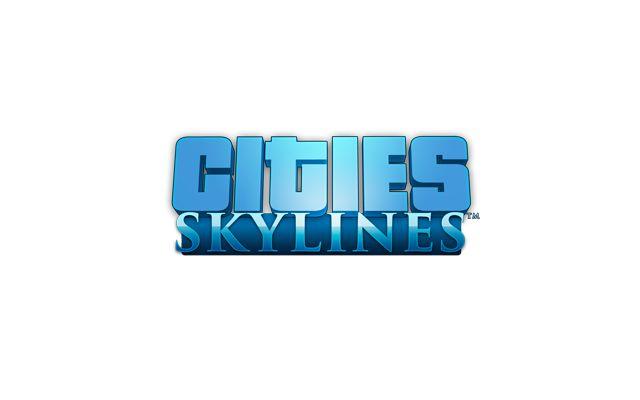 PS4版「シティーズ:スカイライン」のDLC3種とパッチ9.00が配信開始、本編やシーズンパスのセールも実施